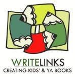 Writelinks